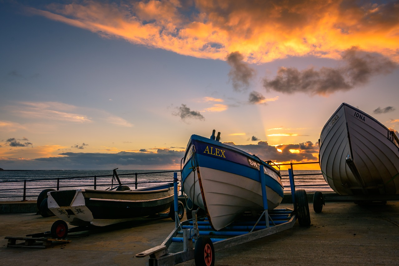 Salou im spanischen Reiseführer Costa Dorada